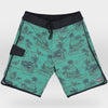 Board Shorts :: Traveler (Men's) :: MISSION Boat Gear
