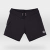 Board Shorts :: Verve (Women's) :: MISSION Boat Gear