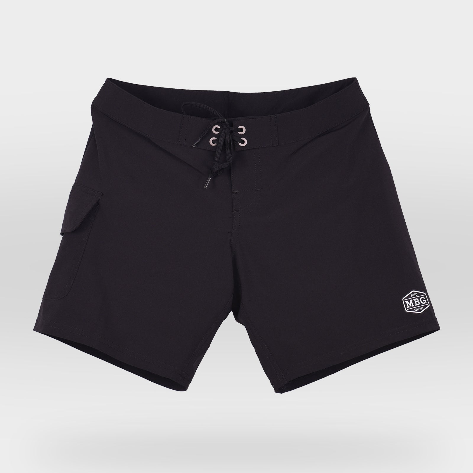 Women's Verve Board Shorts by MISSION Boat Gear