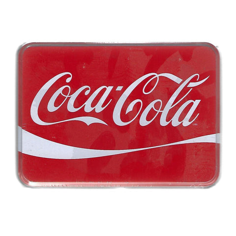 Coca Cola Playing Cards Tin Set-Mr Revhead