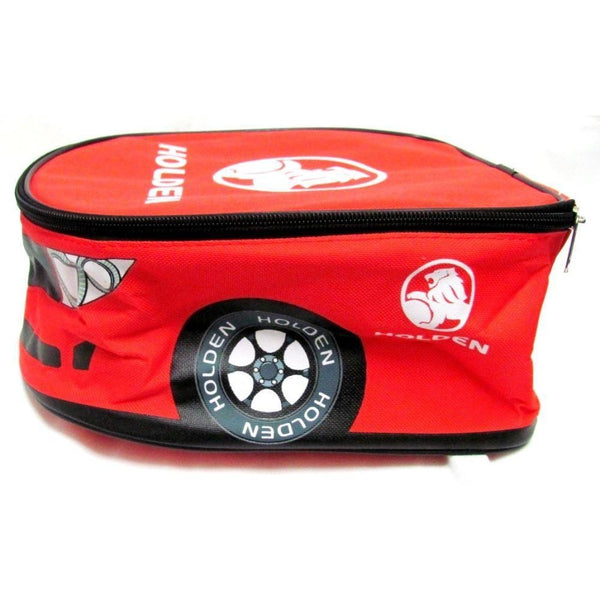 Holden Novelty Cooler Bag-Mr Revhead