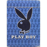 Playboy Covers Playing Cards-Mr Revhead
