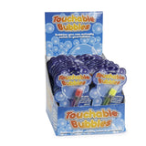 Touchable Bubbles - Novelty Toy for Kids-Mr Revhead