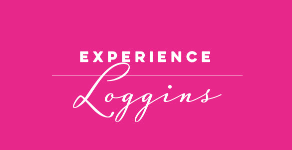 About Us - Loggins Jewelers