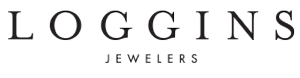 Loggins Jewelers