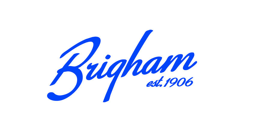The History of Brigham Pipes