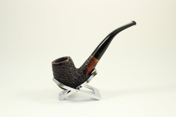 "Brigham 1 dot pipe ""Voyager"" #23 - Brigham & More"