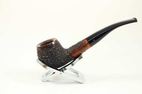 "Brigham 1 dot pipe ""Voyager"" #36 - Brigham & More"