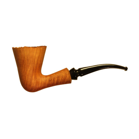 "Brigham President Pipe ""The Country Club"" - Brigham & More"