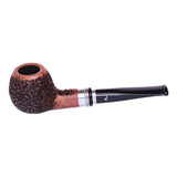 RAFFAELLO RUSTICATED PIPE
