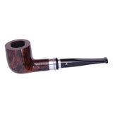 RAFFAELLO BROWN PIPE
