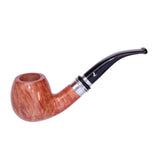 RAFFAELLO NATURAL PIPE