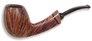 Chacom Pipe of the Year 2017 - Contrast Finish - Brigham & More