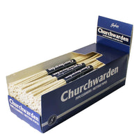 Brigham Churchwarden Pipe Cleaners - Brigham & More