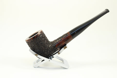 "Brigham 1 dot pipe ""Voyager"" #03 - Brigham & More"