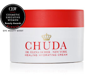Chuda™ Healing Hydrating Cream