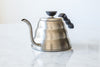 Hario V60 Buono Coffee Drip Kettle, 1.2L