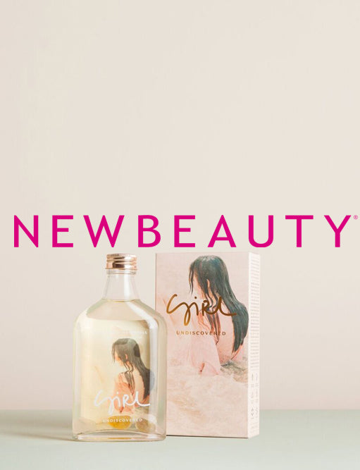 New Beauty.com