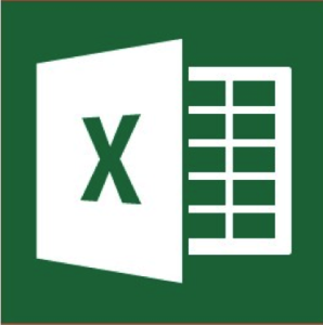 Excel 2016 Courses now available for download