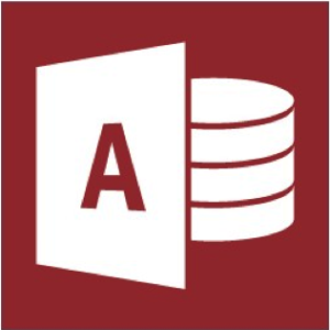 Microsoft Access 2016 Level 1 is now available for download