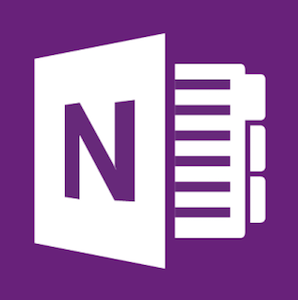 OneNote 2016 Available for Download – PCM Courseware