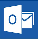 Microsoft Outlook 2019 Course Now Added to PCM Courseware Library