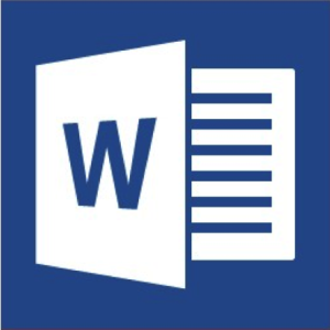 Microsoft Word 2016 Level 3 course now available