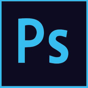 Adobe Photoshop - Mac