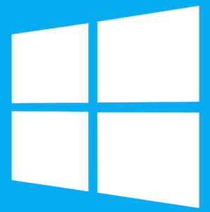 Complete Windows Courseware Library