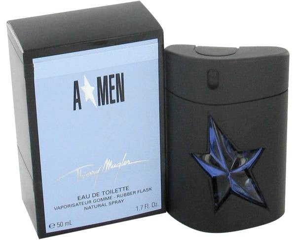 Angel for Men