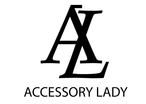 My Accessory Lady