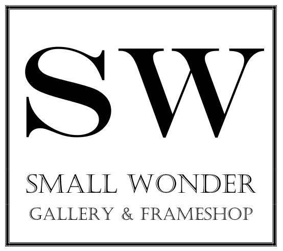 Small Wonder Gallery