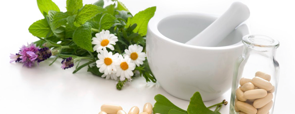 Alternative Medicine – What is Scientific and Proven?