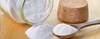 Baking Soda: Common Pantry Item Can Replace All Household Chemicals