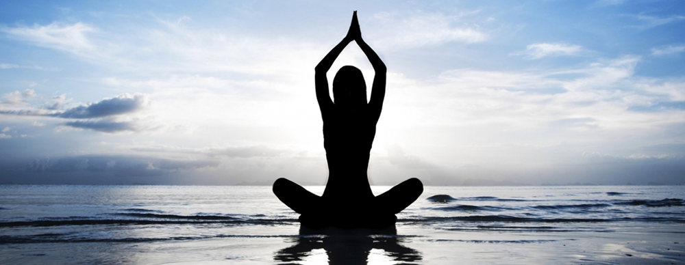 Are You Saving Enough Time For Meditation?