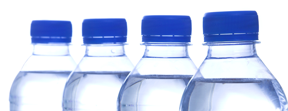 Have You Ever Wondered What The Numbers On Plastic Bottles Mean?