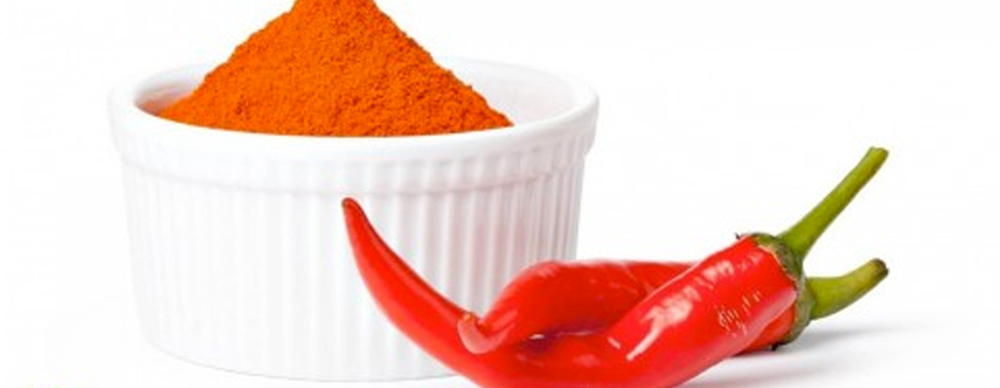 Healthily Spice Up Your Life With Cayenne Peppers
