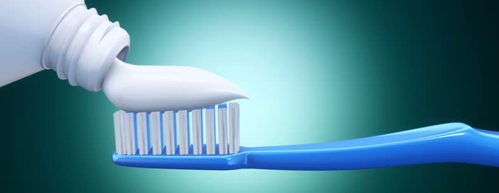 The Ugly Truth About Conventional Toothpaste