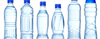 Have You Fallen Victim To The Biggest Bottled Water Hoax?