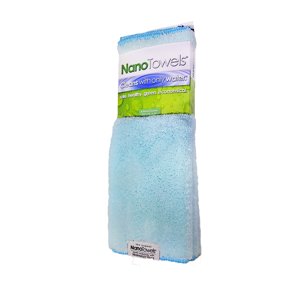 [NEW EDITION] Aqua NanoTowels® - Special Price