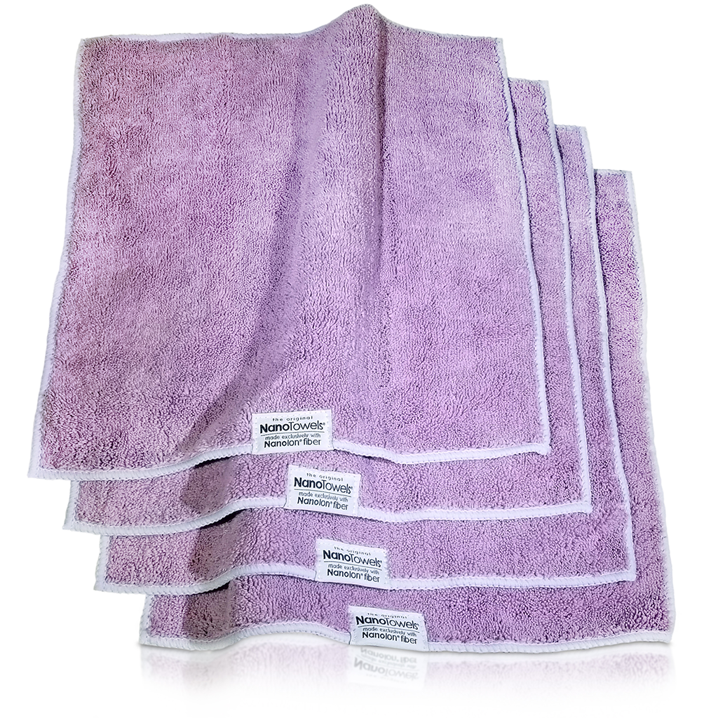 [NEW] New Years Edition - Lavender NanoTowels®