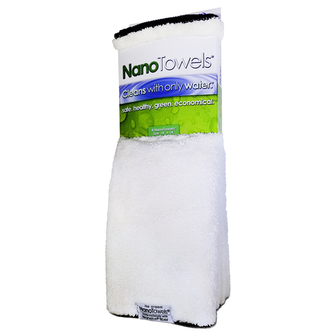 Image of NanoTowel® 1-Pack Special (Pick Your Color!)*