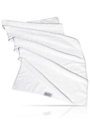 Body NanoTowel (20