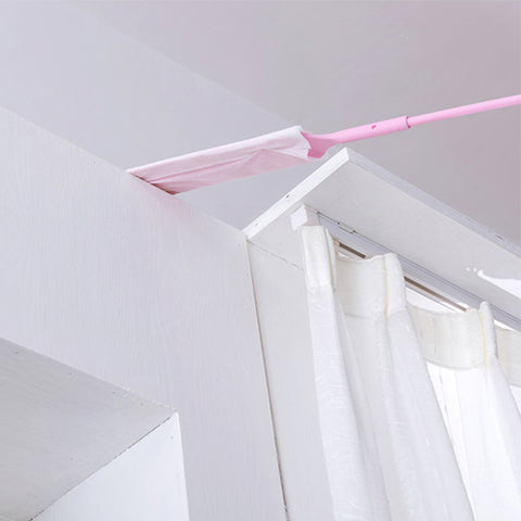 Image of Ultra Slim Duster*