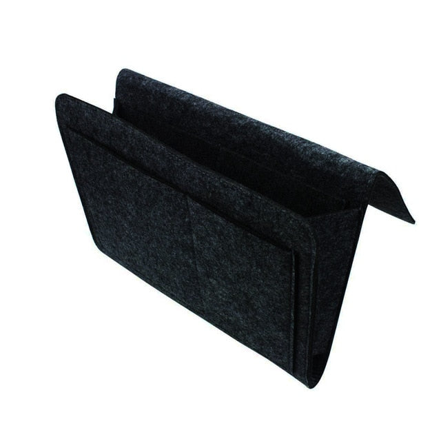 Bed & Sofa Pocket Pouch*