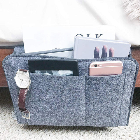 Image of Bed & Sofa Pocket Pouch