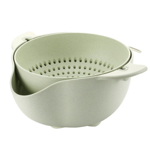 Image of 360° Flipping Strainer - Special Price