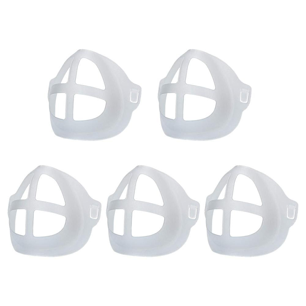 RESP™ 3D Mask Bracket (5pc)