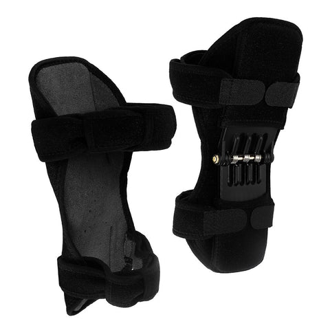 Image of PowerKnee™ - Breathable Joint Support Knee Pads [FREE SHIPPING]