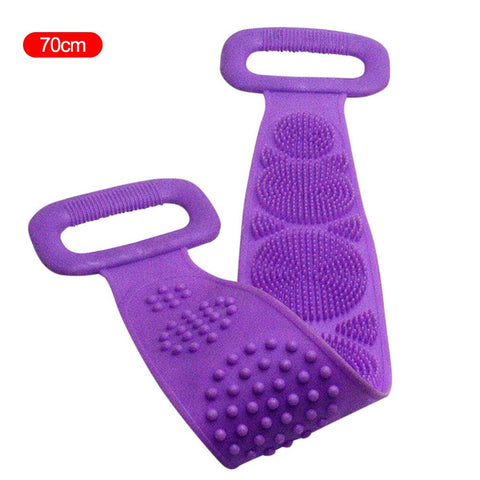 Revive™ Silicone Back Scrubber - Special Price